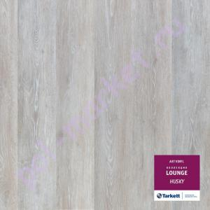 Купить LOUNGE (3мм, 43кл) ПВХ плитка клеевая Tarkett Art Vinil, Lounge (3мм, 0.7мм, 42кл, 4U фаска) HUSKY  в Екатеринбурге