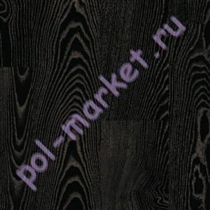 Купить PRESTO - бытовой Линолеум IVC (Ай Ви Си), Presto (Престо), Madagascar 898, ширина 4 метра, бытовой (ОПТ)  в Екатеринбурге