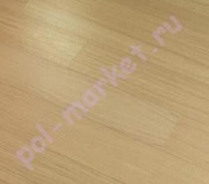 Купить Pro (1-полосная) Паркетная доска Par-ky Pro PB102 дуб ivory brushed  в Екатеринбурге