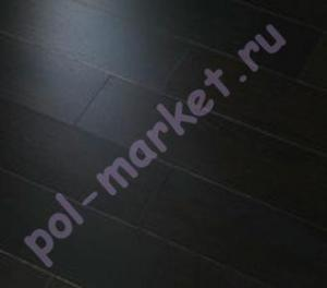 Купить PRO 1-полосный Паркетная доска Par-Ky (Пар-Кай), Pro (Про), PB108, Дуб Chocolate brushed, 1-полосный  в Екатеринбурге