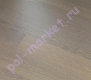 Купить PRO 1-полосный Паркетная доска Par-Ky (Пар-Кай), Pro (Про), PB105, Дуб Mystery brushed, 1-полосный  в Екатеринбурге