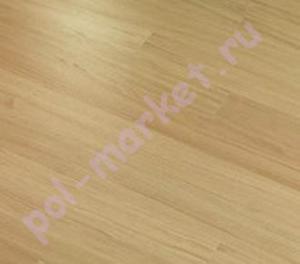 Паркетная доска Par-ky Sound SB-102 дуб ivory