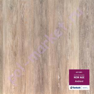 Купить NEW AGE (2.1мм, 32кл) ПВХ плитка клеевая Tarkett Art Vinil, New Age (2.1мм, 0.4мм, 32кл) AMBIENT  в Екатеринбурге