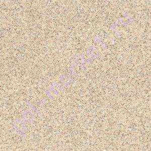 Линолеум Ideal (Идеал), Office (Оффис), Mark 1087, ширина 3.5 метра, коммерческий-гетерогенный (РОЗНИЦА)