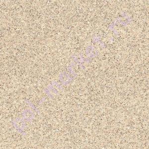 Купить OFFICE - коммерция гетерогенный Линолеум Ideal (Идеал), Office (Оффис), Mark 1087, ширина 4 метра, коммерческий-гетерогенный (РОЗНИЦА)  в Екатеринбурге