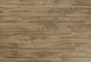 Замковая пвх плитка Berry alloc Pureclic 40 Columbian Oak 946M