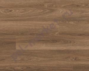 Купить CLIX FLOOR PLUS (Бельгия) Ламинат Clix Floor Plus (Кликс Флор Плюс, 32кл, 8мм, 4V-фаска) Дуб Кофейный, CXP 087  в Екатеринбурге