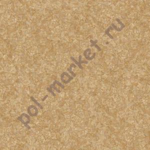 Купить START КМ2 - полукоммерческий Линолеум Ideal (Идеал), Start (Старт), Coral 2077, ширина 3 метра, полукоммерческий (РОЗНИЦА)  в Екатеринбурге