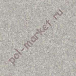 Купить START КМ2 - полукоммерческий Линолеум Ideal (Идеал), Start (Старт), Coral 6077, ширина 3 метра, полукоммерческий (РОЗНИЦА)  в Екатеринбурге