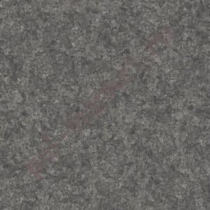 Купить START КМ2 - полукоммерческий Линолеум Ideal (Идеал), Start (Старт), Coral 6477, ширина 3 метра, полукоммерческий (РОЗНИЦА)  в Екатеринбурге