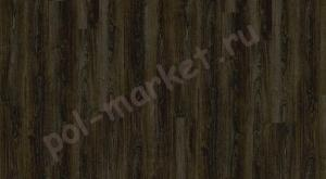 Купить Flexo IVC (Бельгия) Замковая пвх плитка IVC Flexo 24989 summer oak  в Екатеринбурге