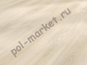 Ламинат Meister LC55 дуб марципа 6268