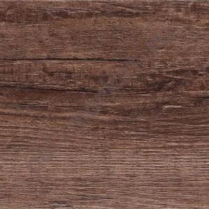 ПВХ плитка на замках Alpine Floor, Classic, ECO140-9 Дуб старинный