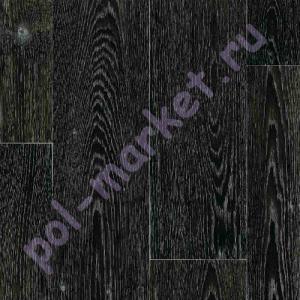 Линолеум  IVC (Ай Ви Си), Texmark (Тексмарк), Ardeche 897, ширина 3 метра, полукоммерческий, ТЗИ (РОЗНИЦА)