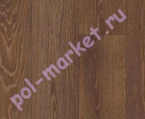 Купить VICTORY - бытовой усиленный Линолеум IVC (Ай Ви Си), Victoria (Виктория), Morzine 748, ширина 3 метра, бытовой усиленный (ОПТ)  в Екатеринбурге