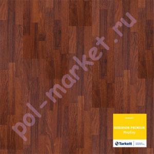 Ламинат Tarkett (Таркетт), Robinson Premium (Робинзон Премиум, 33кл, 8мм) Mербау