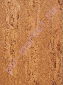 Купить NATURAL CORK (клеевые) Клеевое пробковое покрытие CorkStyle (КоркСтиль), Natural Cork (Натурал Корк), Comrido  в Екатеринбурге