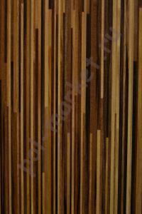Ламинат Laufer (Лауфер), Essen (Эссен, 33кл, 8мм) Зебрано Африканский, 4033-801
