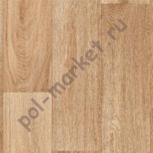 Линолеум в нарезку Ideal Start Pure oak 1082 (2.5 метра)