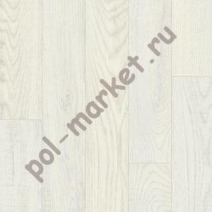 Купить AMBASSADOR - бытовой усиленный Линолеум IVC (Ай Ви Си), Ambassador (Амбассадор), Nobless 808, ширина 4 метра, бытовой усиленный (РОЗНИЦА)  в Екатеринбурге