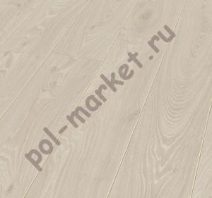 Купить SOUL 33/12/4V Ламинат Maestro (Маэстро), Soul-12 (Сол, 33кл, 12мм, 4V-фаска) Дуб Коттон, SO08  в Екатеринбурге