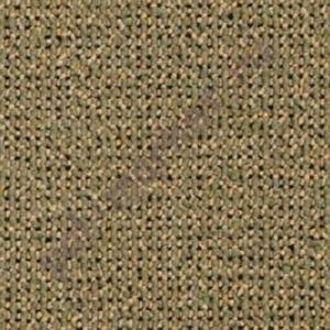 Ковролин BIG, Corato, 227 Оливковый, ширина 4 метра, низкий ворс (розница)