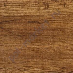 ПВХ плитка на замках Alpine Floor, Classiс, ECO177-8 Дуб Антик