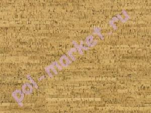 Купить ORIGINALS 100 (замковые) Пробковый паркет Wicanders (Викандерс), Originals 100 (Ориджиналс), O822, Character  в Екатеринбурге