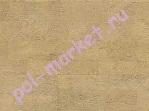 Купить NUANCES 100 (замковые) Пробковый паркет Wicanders (Викандерс), Nuances 100 (Нюанс), N802001, Cotone  в Екатеринбурге