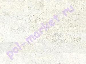 Пробковый паркет Wicanders (Викандерс), Identity 100 (Идентити), I801, Moonlight