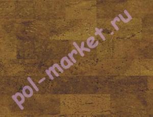 Купить IDENTITY 100 (замковые) Пробковый паркет Wicanders (Викандерс), Identity 100 (Идентити), I832, Chestnut  в Екатеринбурге