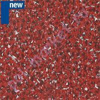 Купить ACCZENT PRO (КМ2) - коммерческий гетерогенный Линолеум Tarkett (Таркетт), Acczent PRO (Акцент ПРО), RED 101, красный, ширина 3 метра, коммерческий-гетерогенный (ОПТ)  в Екатеринбурге