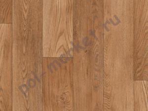 Купить Office (коммерческий) Линолеум в нарезку Ideal Office Sugar oak 2400 (3 метра)  в Екатеринбурге
