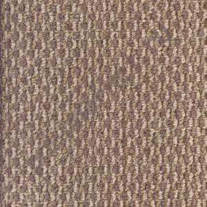 Ковролин в нарезку Зартекс Канзас 413 коричневый (3 метра)