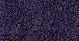 Ковролин Sintelon, Нирвана, 47828 Фиолетовый, ширина 4 метра, высокий ворс (розница)