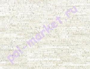 Пробковый паркет Wicanders (Викандерс), Character 100 (Характер), Q801, Moonlight