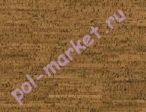 Пробковый паркет Wicanders (Викандерс), Character 100 (Характер), Q836, Medium