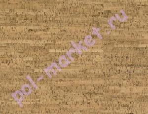 Пробковый паркет Wicanders (Викандерс), Character 100 (Характер), Q808, Spice