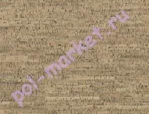 Купить Charaсter 100 (замковая) Пробковый паркет Wicanders Character 100 Q837 terra  в Екатеринбурге