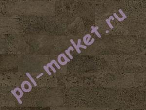 Купить Identity 100 (замковая) Пробковый паркет Wicanders Identity 100 I821 nightshade  в Екатеринбурге