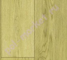 Купить АНГАРА (ТЗИ) - полукоммерческий Линолеум Комитекс, Ангара, Коломна 743, ширина 3 метра, полукоммерческий, ТЗИ (ОПТ)  в Екатеринбурге