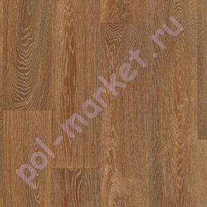 Линолеум в нарезку Ideal Glory Pure oak 3482 (4 метра)