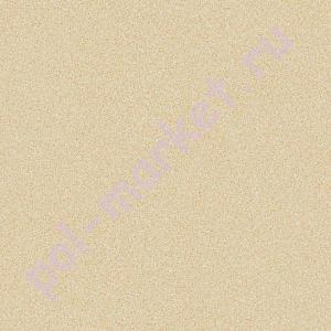 Линолеум IVC (Ай Ви Си), Concept (Концепт), Samson 635, ширина 2 метра, коммерческий-гетерогенный (ОПТ)