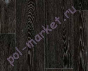 Купить TEXMARK (ТЗИ) - полукоммерческий Линолеум  IVC (Ай Ви Си), Texmark (Тексмарк), Ardeche 897, ширина 4 метра, полукоммерческий, ТЗИ (ОПТ)  в Екатеринбурге