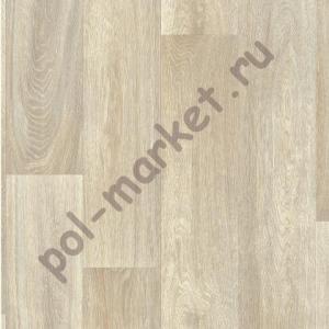 Купить Glory (бытовой усиленный, ТЗИ) Линолеум в нарезку Ideal Glory Pure oak 0006 (3 метра)  в Екатеринбурге