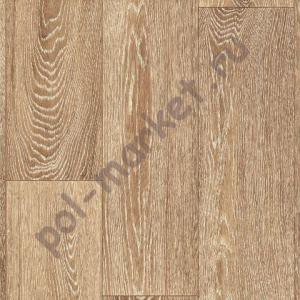 Линолеум в нарезку Ideal Record Pure oak 3282 (3 метра)