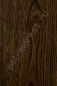 Купить ESSEN 33/8 Ламинат Laufer (Лауфер), Essen (Эссен, 33кл, 8мм) Ясень Старинный, 4033-804  в Екатеринбурге