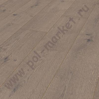 Купить FLOORDREAMS VARIO 33/12/4V Ламинат Kronospan, Floordreams Vario (12мм, 33кл, 4V-фаска) 4279 Provincial Oak  в Екатеринбурге