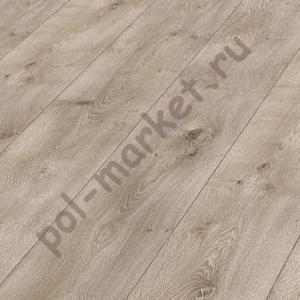 Купить XPERTPRO 33/8/4V Ламинат Balterio (Балтерио), XpertPro (ЭксперПро, 33кл, 8мм, 4V-фаска), 931, Дуб Платина  в Екатеринбурге