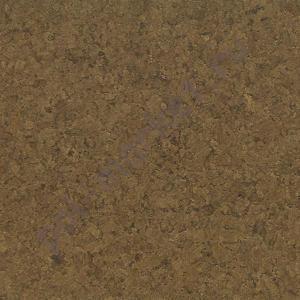 Клеевое пробковое покрытие Wicanders, Rondo 4,№ 439
